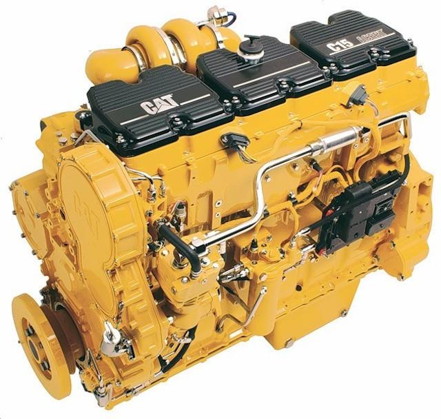 ea6261742 Ряд факторов ускоряют процесс износа двигателя - тяжелые климатические  условия, плохое качество топлива, несвоевременная замена масла и фильтров.