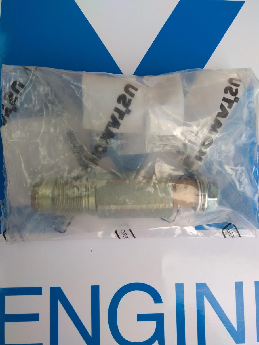 Датчик давления топлива ND095420-0140